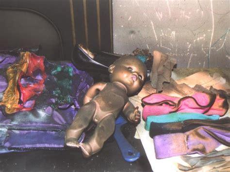 crime scene  somerville texas murders photo