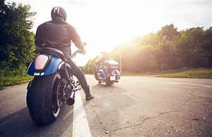 Motorradversicherung Berechnen : motorradversicherung zurich schweiz ~ Themetempest.com Abrechnung