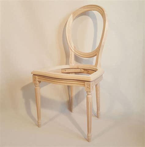 chaises médaillon 96 chaise medaillon louis xvi chaise louis xvi m daillon