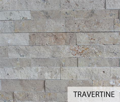 stacked stone cladding stacked stone panels tiles