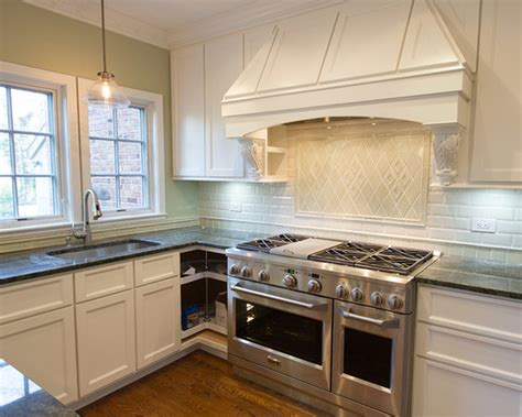 backsplash for white kitchen kitchen kitchen backsplash ideas black granite countertops white cabinets 101 kitchen