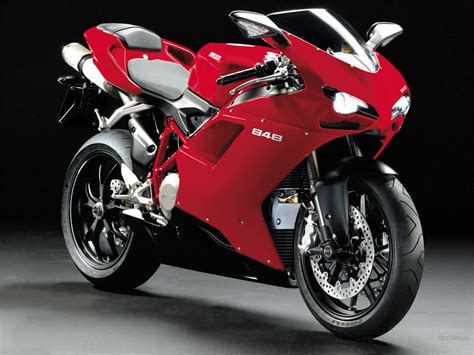 The one you have access to would be my answer. All Sports Bikes: Ducati Motocycle 2011