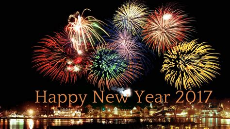 Happy New Year 2019 Hd Wallpapers, Images, Pictures