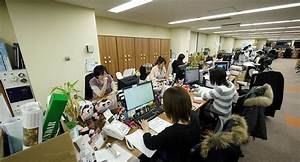 In Office File Good Smile Company Offices Ladies Jpg