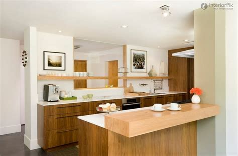 small kitchen apartment ideas savvy small apartment kitchen design layout for