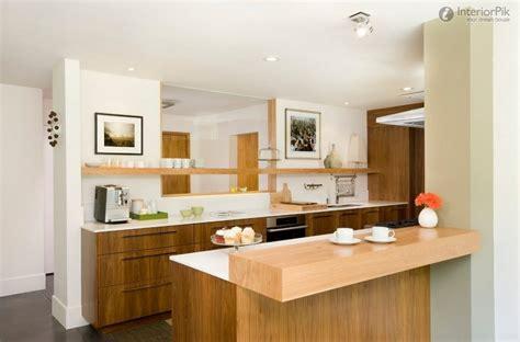 apartment kitchen design ideas savvy small apartment kitchen design layout for