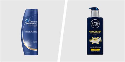 moisturizing lotions  mens dry skin  dry scalp