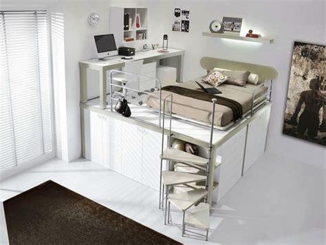 Zimmer Für Jugendliche by Schlafzimmer F 252 R Jugendliche