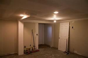 One room challenge week lighting a windowless