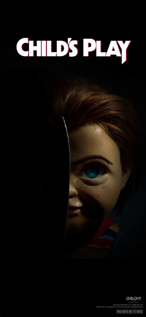 childs play  wallpapers wallpaper cave