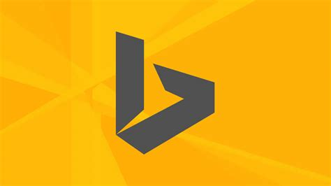 Bing's Image Search Widget Lets You Embed Image Results On
