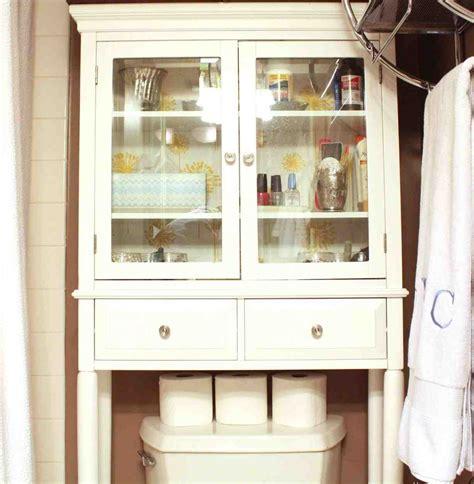 bathroom cabinet  toilet home furniture design