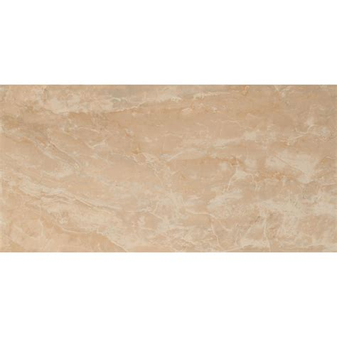 tile f ms international onyx crystal 12 in x 24 in glazed porcelain floor and wall tile 16 sq ft
