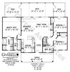 cottage house floor plans country cottage house plan active house plans