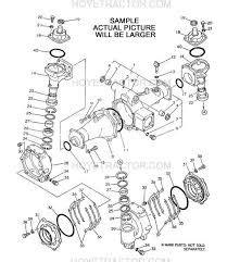 kioti tractor front axle parts diagram downloaddescargar