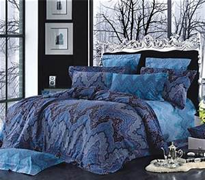 Artica Twin XL Comforter Set