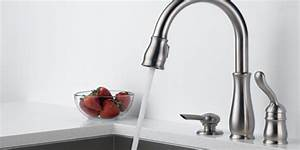 Astounding Incredible Luxury Kitchen Faucet Brands