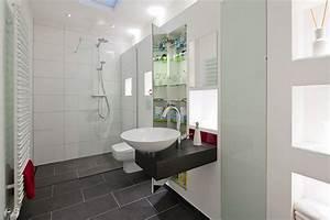 Modern Badezimmer Design : design badm bel modern badezimmer other metro von ~ Michelbontemps.com Haus und Dekorationen