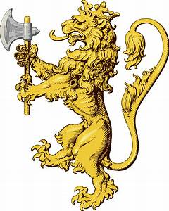 File:Royal Lion of Norway.svg - Wikimedia Commons