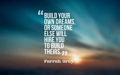 Powerful Quotes About Powerful Quotes Images Search