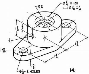 Solidworks Mechanism Tutorial Pdf
