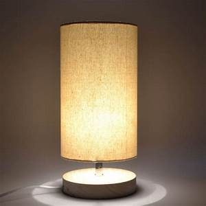 Gorgeous lamp for nightstand beautiful bedroom furniture for Bedroom nightstand lights