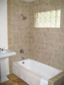 bathroom surround tile ideas tub surrounds seattle tile contractor irc tile services