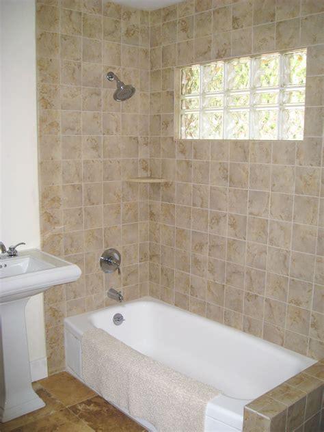 bathroom surround ideas tile for tub surround pictures bathroom tub surround 4