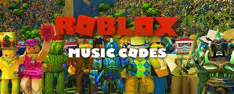 So if you're developing roblox games in the studio music is no different! Wisteria Codes Roblox January 2021 - Flicksload