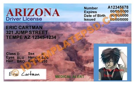 drivers license template psd 38 best driver license templates photoshop file images on births driver s license
