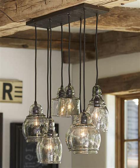 pottery barn canada bathroom lighting rustic chandeliers lodge cabin lighting