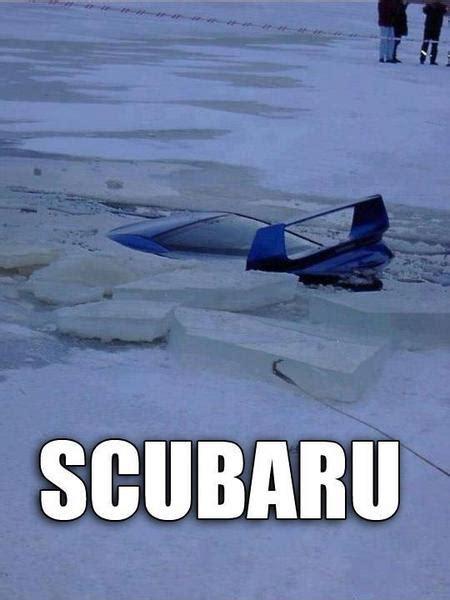 Subaru Memes - 18 hilarious subaru memes about japan s greatest export