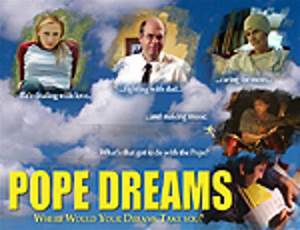Watch Pope Dreams 2006 free | Watch free movies online ...