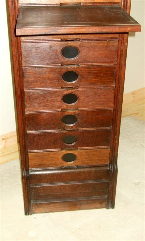skinny cabinet with drawers very narrow tall amberg oak filing cabinet drawers