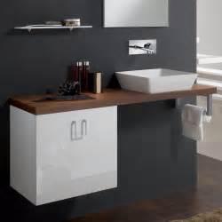 bathroom vanity ideas sink veneered walnut high end bathroom sink vanity stand