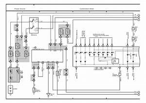 Mack Rd688s Fuse Diagram