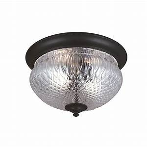 Acclaim lighting flushmount collection ceiling mount
