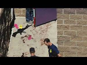 FSRN Cinema Shooting in Aurora Colorado Kills Dozens - YouTube