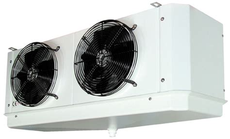 chambre air aire friga bohn heatcraft worldwide refrigeration produits evaporateurs