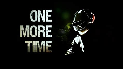 Awesome Daft Punk free background ID:129274 for full hd ...