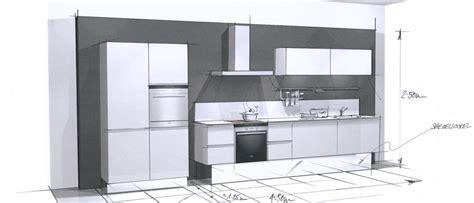 kitchen cabinet planner kitchen planner plan your kitchen nolte kitchens 3695