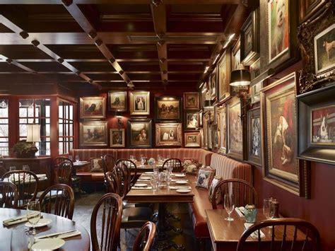 dog wayne themed restaurant cafe restaurants pa pennsylvania firehouse dining interior bar decor hotel
