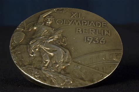 olympic gold medal table 1936 summer olympics medal table