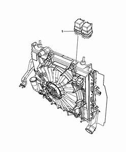 2006 Pt Cruiser Fuel Pump Wiring Diagram