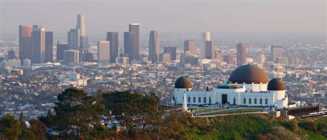 Los Angeles by Living In Los Angeles Moving To Los Angeles Expatriate