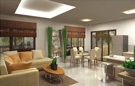 ridges house  lot  sale  luxury duplex  banawa cebu city fareasthabitatcom