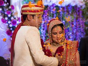 wedding photography camera settings and tips in india With wedding photography settings