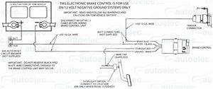 Hayman Reese Guardian Brake Control Braking System 05650