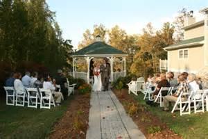 wedding venues near springfield mo missouri getaways getaways near st louis fall winter getaways in