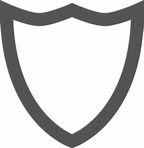 Heizleistung Berechnen : ofenmontageservice und kaminanschluss inklusive kernbohrung von brunmayr grogger in gmunden ~ Themetempest.com Abrechnung